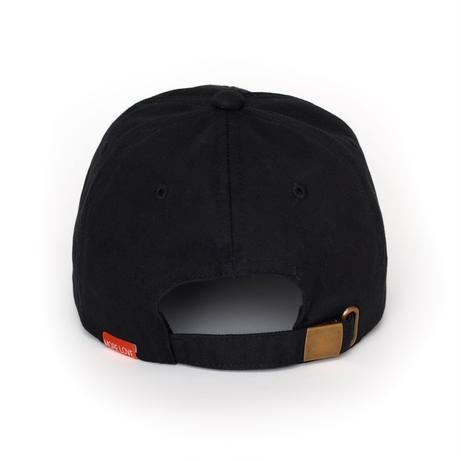 CAP02