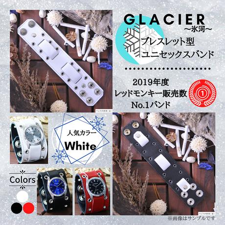 """Classic (Blue) """"GLACIER"""""""