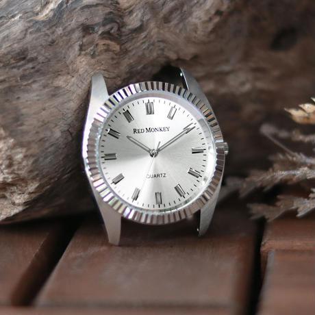 Classic 時計本体交換