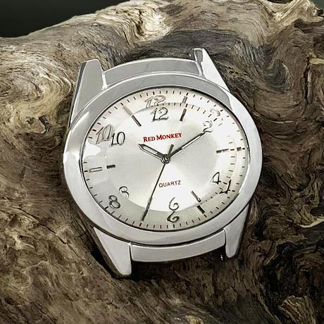 Jetson 時計本体交換