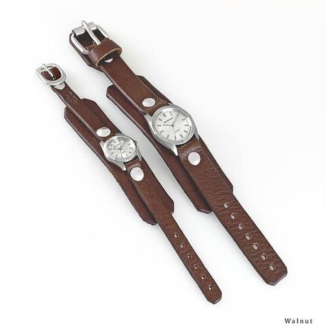 【Pair Set】Classic & Mini Classic (Silver)