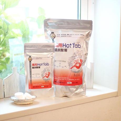 薬用Hot Tab 30錠
