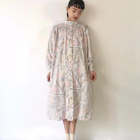 80's Marimekko vintage dress