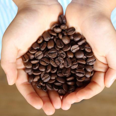 【父の日ギフト】《送料無料》日本一の焙煎人がお届けする旬のスペシャルティコーヒーおすすめギフトセット (200g入×2本)
