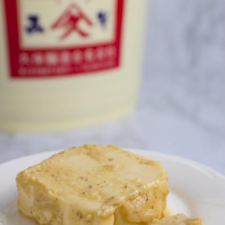 チーズ職人おすすめ!kotobukicheese バラエティBOX・6種類
