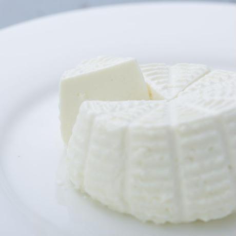 リコッタチーズ Sサイズ
