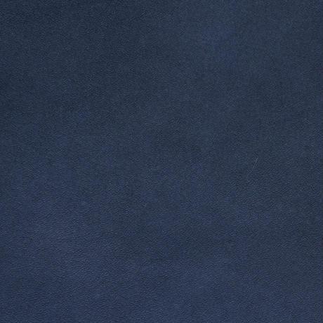 オンライン限定!セミオーダー「キーケース4連」(無地)