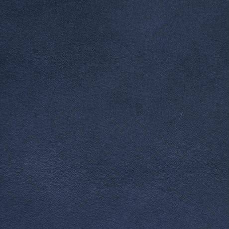 オンライン限定!セミオーダー「キーケース6連」(無地)