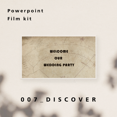 007_DISCOVER
