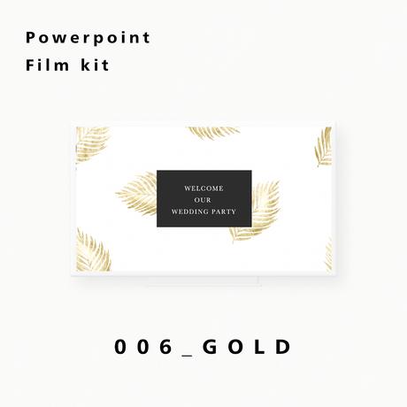 006_GOLD