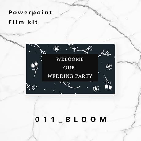 011_Bloom