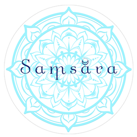 SamsaraLIVE支援『5000円!』 Maiaバージョン