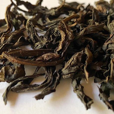 老水仙 10g −100年古木の奥ゆかしい味わい