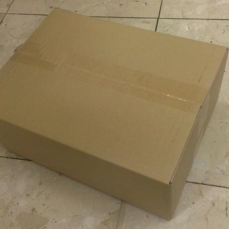 インスタント珈琲「BRUNA(ルナ)」75g ×12本(オーガニック) 受注生産 有機JAS認証  送料無料 ※一部地域は別途追加送料あり