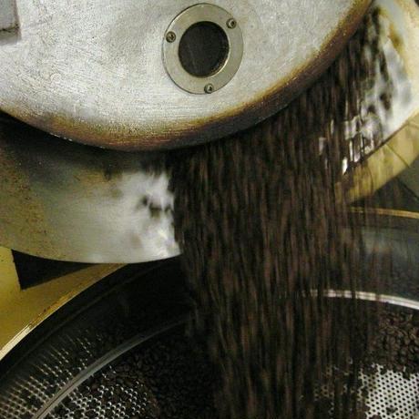 グァテマラ珈琲500g×4袋 合計2kg オーガニック 最高級SHBグレード ご注文後に焙煎 有機JAS認証 送料無料 ※一部地域は別途追加送料あり