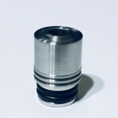GINIRO GRAM DripTips
