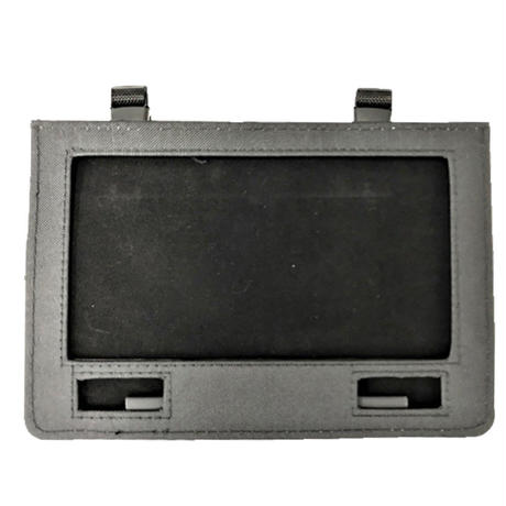 Wizz 9インチポータブルDVDプレーヤー用車載バッグ / Bag-V09