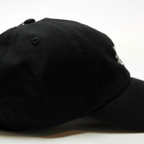 BEAN BALL COTTON CAP