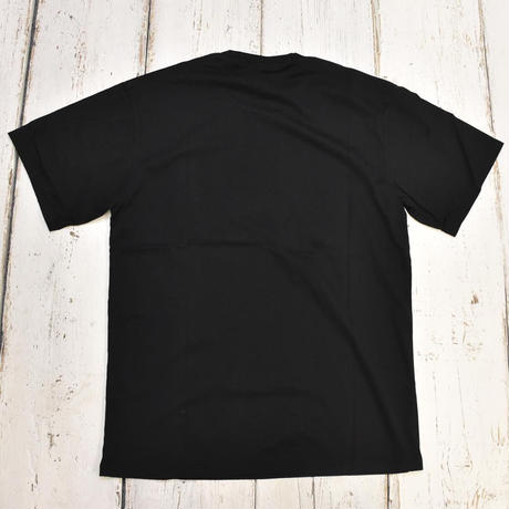 YOU'RE GONNA LOVE IT TSHIRTS TYPE-S BODY/BLACK