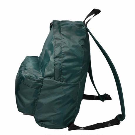 DAYPACK BACK PACK(Mサイズ) GREEN