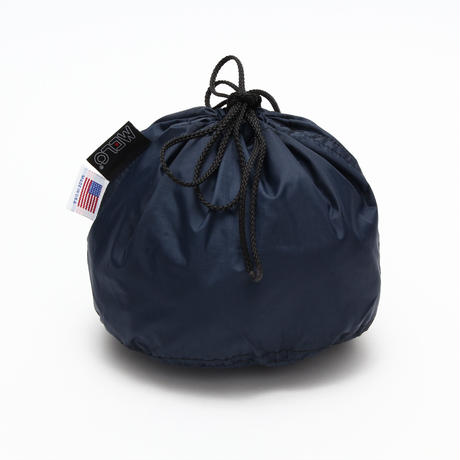 PERSONAL EFFECTS BAG (Sサイズ)  NAVY