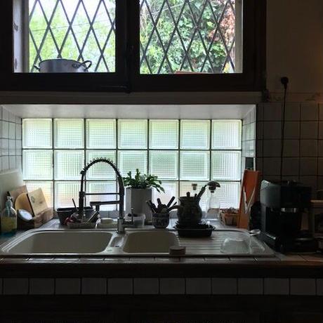 2021  8月 KUCHIBUE  料理教室  ( archive )