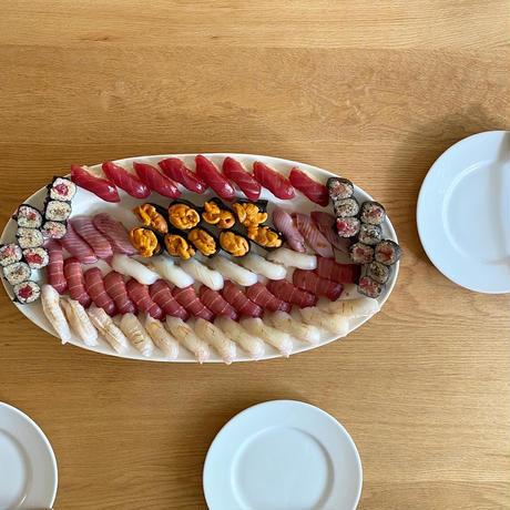 KUCHIBUE 料理教室 9/25(土) 11:30~
