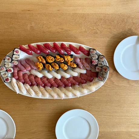 KUCHIBUE 料理教室  9/24(金) 17:00~
