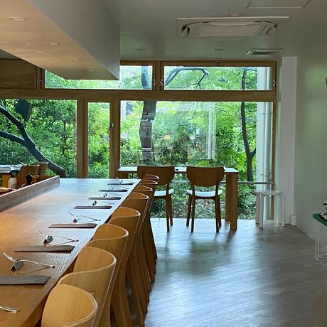 2021  7月 KUCHIBUE  料理教室  ( archive )