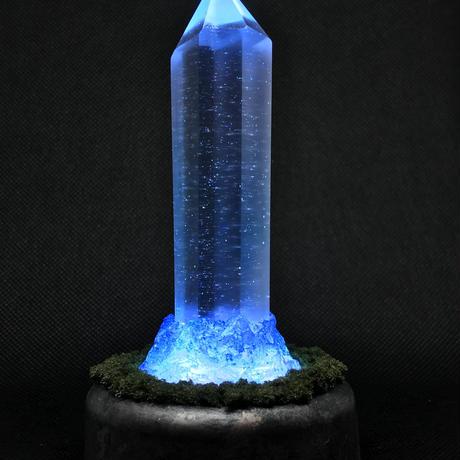 卓上セーブポイント DX 061/365 FrozenBlue