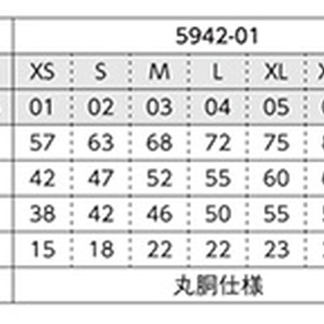 5d442c654c806402ea190903