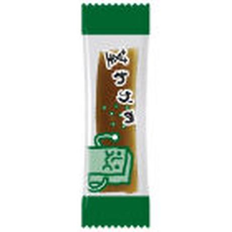 80gシャキシャキ茎わかめ うす塩味×3個パック