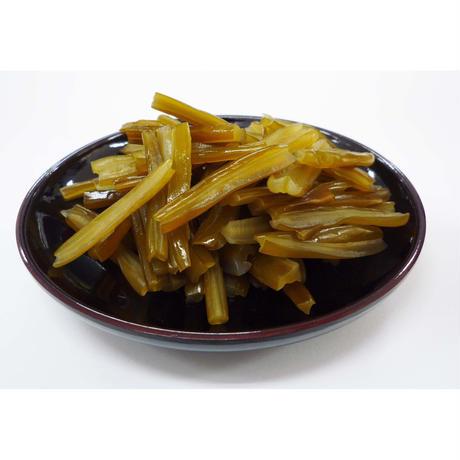 30g三陸産茎めかぶ うす塩味×8個パック