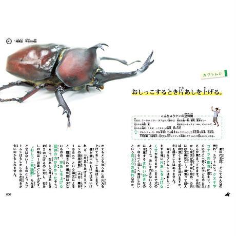 みんなの昆虫学校