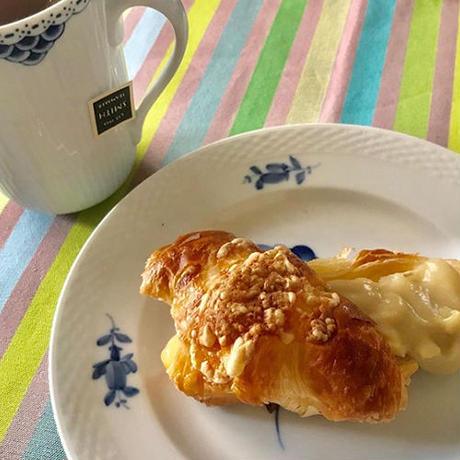 No.04 Chestnut Butter with Honey 〈はちみつ入り栗バター〉 110g