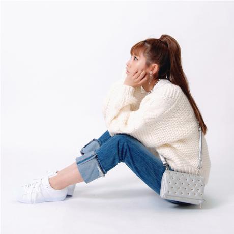 お財布付きポシェット【KMT-254SL】