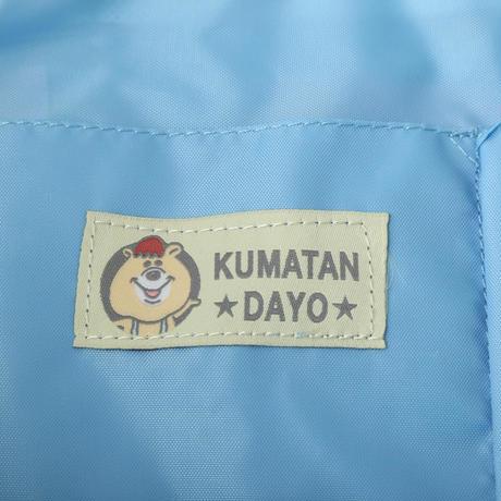 総ロゴ柄 トートバッグ 【KMTG-048】