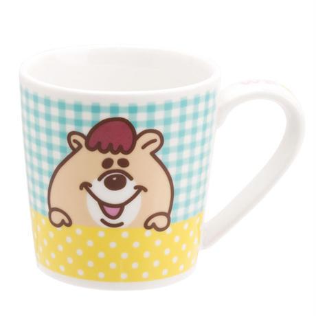 マグカップ 【KMTG-065KT】