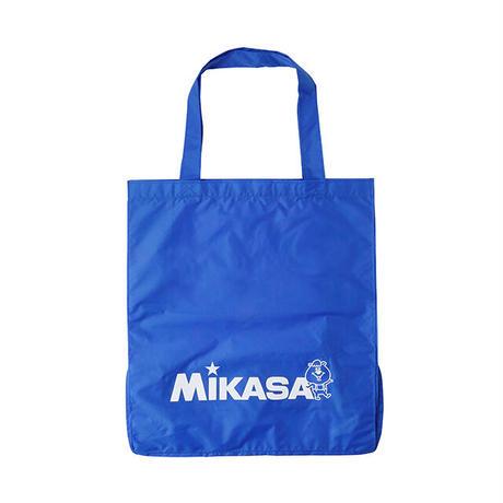 MIKASA&KUMATANレジャーバッグ【KMT-437BU】