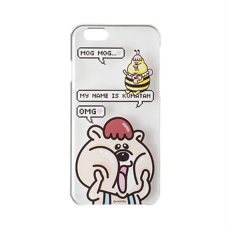 iPhone6カバー 【KMTG-110】