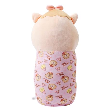 抱き枕 【KMTG-015】