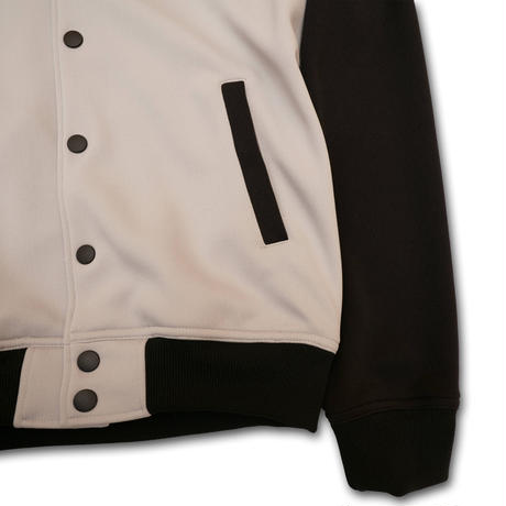 ACW college jacket