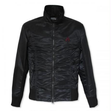 MA1 Harrington Jacket