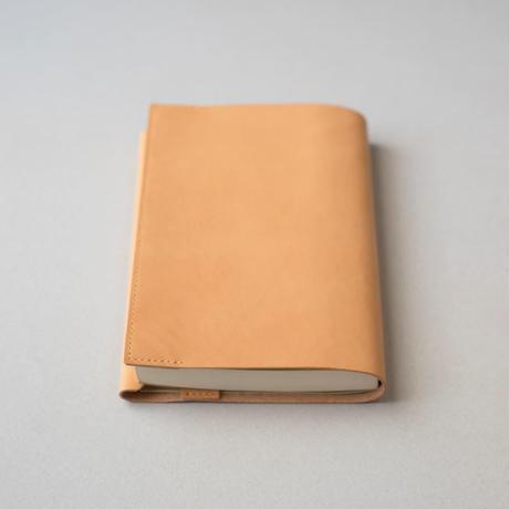 ブックカバー2型 四六版サイズ