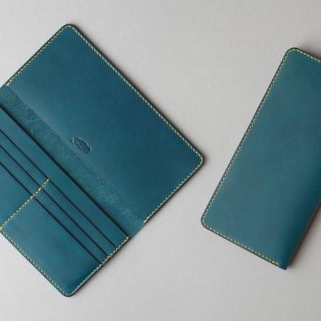 長財布1型
