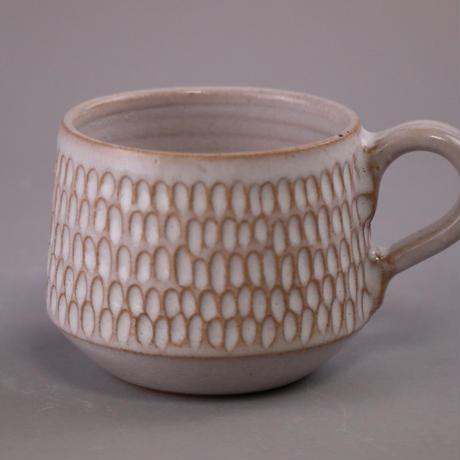 Snow White コーヒーカップ(SW-02)