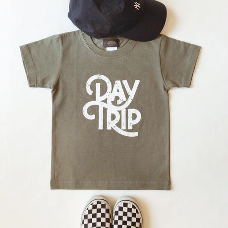 DAY TRIP キッズ
