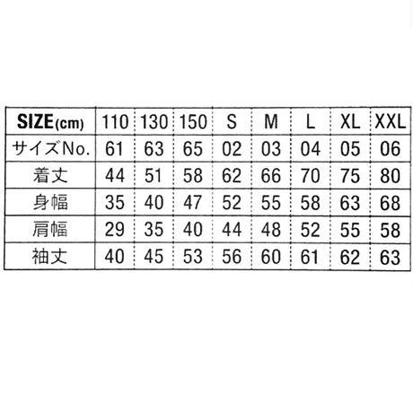 5c02decec49cf31821f1f528