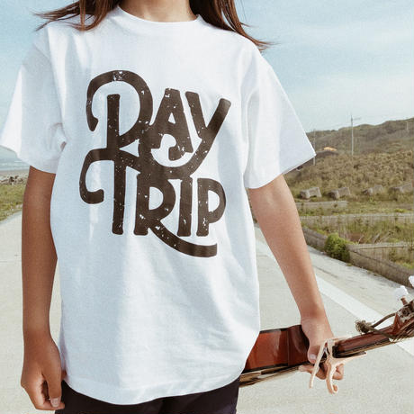 DAY TRIP  ユニセックス