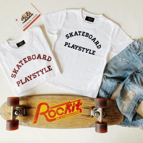 skateboard   キッズ